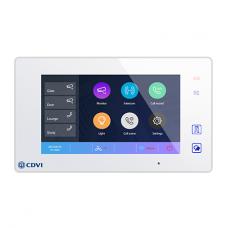 CDVI CDV47DX Monitor